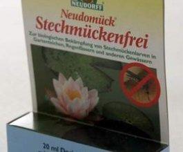 Neudomuck 20ml, insekticid