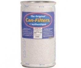 Filtr CAN-Original 1000-1200m3/h, 315mm