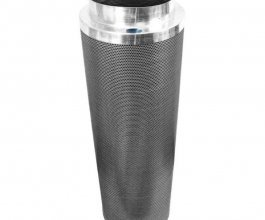 Filtr CAN-Lite 4500m3/h, 355mm
