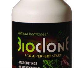B.A.C. Bio Clone, 100ml