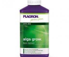 Plagron Alga Grow, 500ml