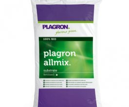 PLAGRON Allmix 50L
