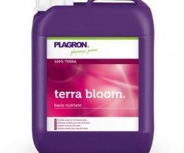 Plagron Terra Bloom, 5L