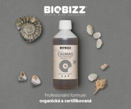 BioBizz CalMag, 1L