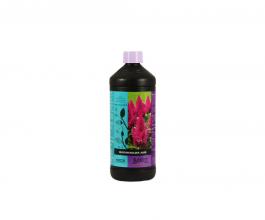 ATAMI B´cuzz Blossom Builder Liquid 250ml