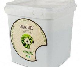 BioBizz Pre-Mix, 5L