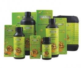 ATAMI ATA Organics Bio Bloombastic 500ml