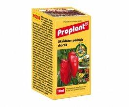 Proplant, fungicid, 10ml