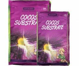 Atami Cocos Substrate, 50L