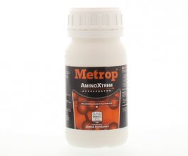 Metrop Amino Xtrem Bloom, 250ml