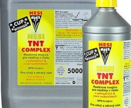 Hesi TNT Complex, 5L