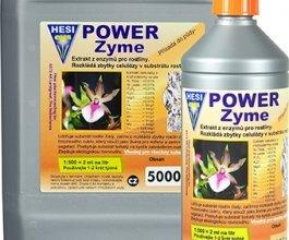 Hesi PowerZyme, 5L