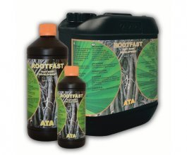 ATAMI ATA Rootfast 250ml