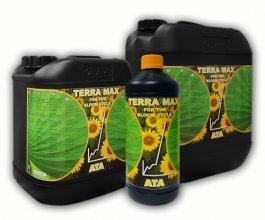 ATAMI ATA Terra Max 10L