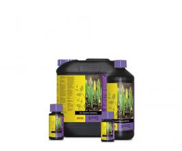 ATAMI B´cuzz Booster Soil 100ml