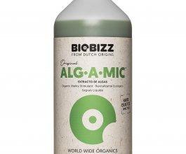BioBizz Alg-A-Mic, 1L