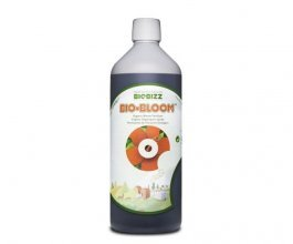 BioBizz Bio-Bloom, 1L