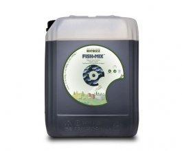 BioBizz Fish-Mix, 10L