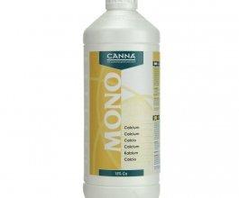 Canna Mono Calcium Vápník 15%, 1L