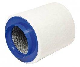 Filtr CAN-Original 150-200m3/h, bez příruby