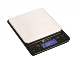 Stolní váha Table Top Scale 500g/0,1g