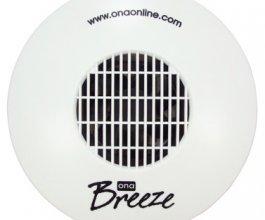 ONA Breeze Fan ventilátor