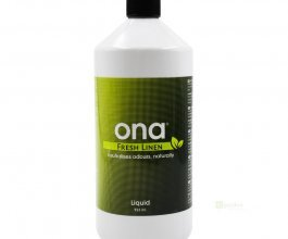 ONA Liquid 1l Fresh Linen