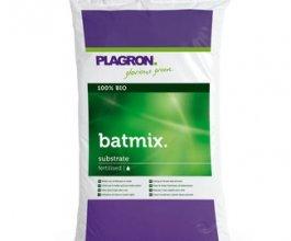 Plagron Batmix, 25L