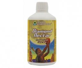 General Hydroponics Diamond Nectar, 500ml