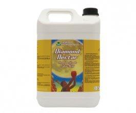 General Hydroponics Diamond Nectar, 5L