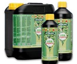 ATAMI ATA Organics Alga-C 5L