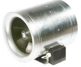 Ventilátor Max-Fan 280mm/2360m3/h