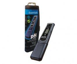 Essentials pH metr