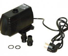 Grow Pump HX-8830 pro 1.0, čerpadlo