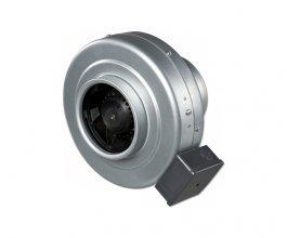 Ventilátor VKM 150, 555m3/h